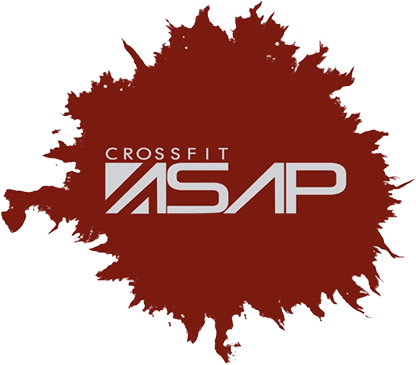 crossfit-asap-splash-img