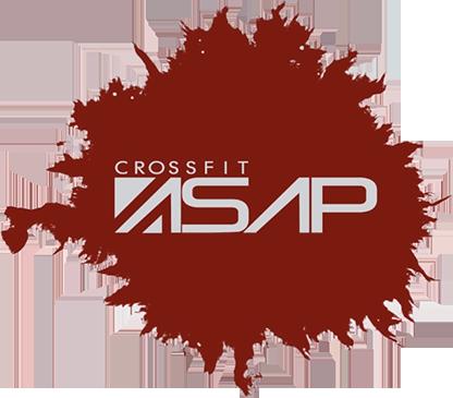 crossfit-asap-splash-img