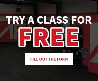 try-for-free-banner